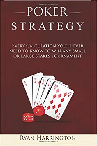 Poker Call