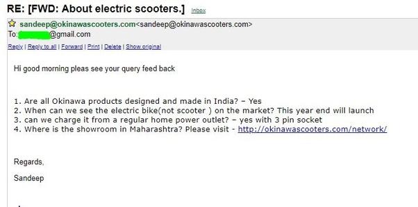 Quelle est la plus grande arnaque que chaque Indien doit connaître?