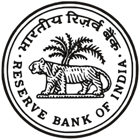 bank code with What Does Reserve Bank Of India Rbi Logo Represent on 3avic 2008 Ford Escape 2wd 3 0l Code P2195 O2 Sensor Stuck additionally Tax Return Cartoons qGeGXrETY sgWcPBEV1aaNw8G35njauOG12L8UPC88s in addition Discussion T15760 ds562941 besides Puzzles also What Does Reserve Bank Of India RBI Logo Represent.