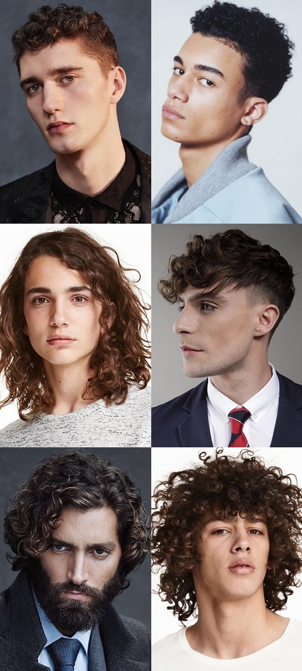 Which Race Ethnicities Tend To Have Certain Hair Textures Curly Straight Wavy Hair Quora