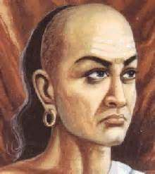 Who Is Aryabhatta What Is He Known For Quora