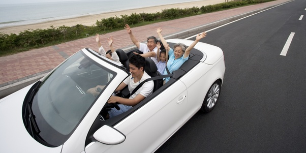 Which App Is The Best To Save On Rental Cars Quora