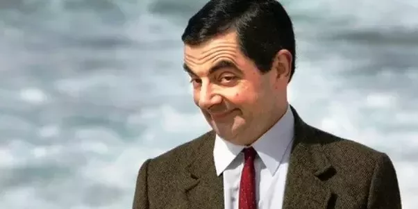 What are some interesting facts about rowan atkinson quora 1 originally the name of his most famous role mr bean was mr white it was later changed to mr cauliflower but finally ended up mr bean solutioingenieria Choice Image