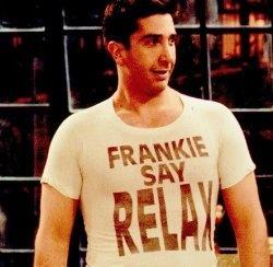 Frankie goes to hollywood orgasm lyrics be