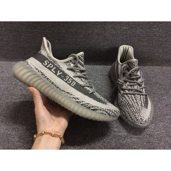 Most Replica Online Order Shoes From The Same Manufacturing Facility That Means In Greatest Cases It Doesn T Matter Which Your
