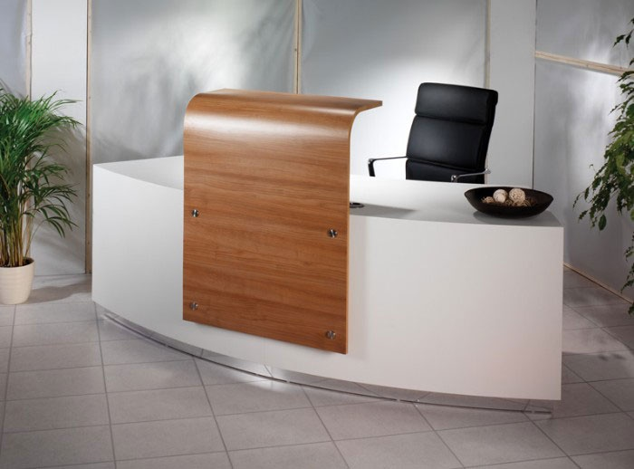 What Is The Best Wood For Furniture In India Quora