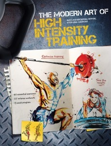What are the best fitness/strength and conditioning books