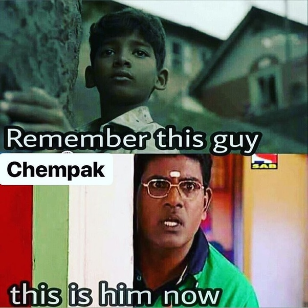 What are some of the best memes on Indian show Taarak Mehta Ka