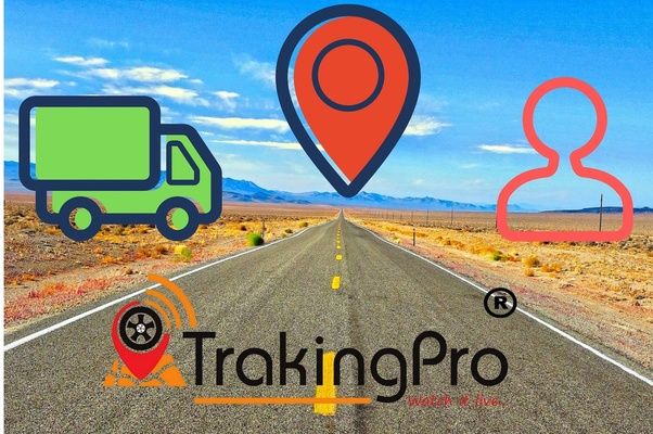 Which are the best Car GPS tracking devices used in India? - Quora
