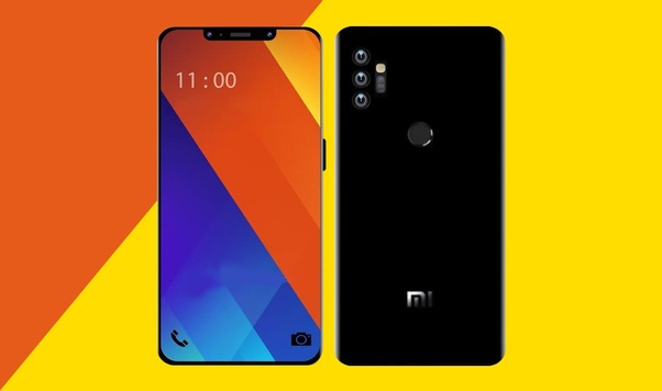What are the new features of the Redmi Note 6 Pro? - Quora