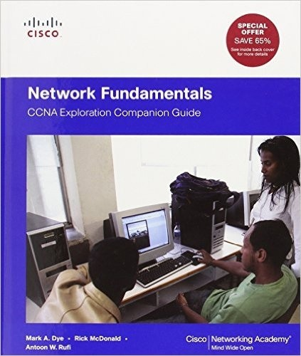 What are the best books and websites for studying computer 4great book for those who has a little bit knowledge of osi and turning to tcpip though it is mainly focused on tcp it also discuss osi comparatively fandeluxe Images