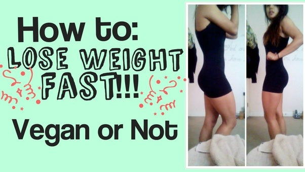 Is 4 months enough to lose weight