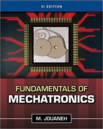 What Are Some Best Books To Improve Fundamentals In Engineering