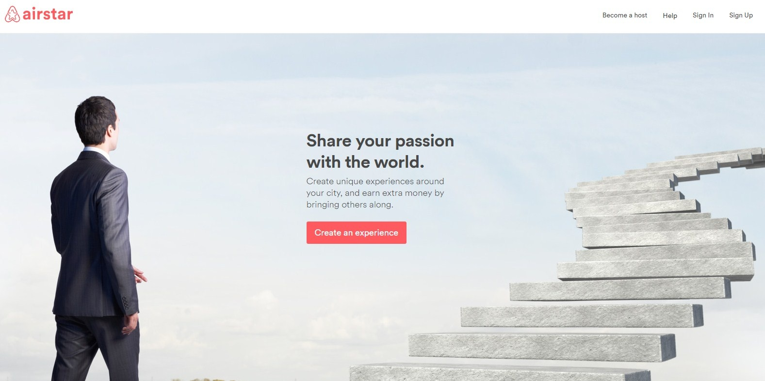 Which Airbnb clone script is travelmob using? - Quora