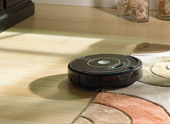 What is best vacuum cleaner for tile floors? - Quora