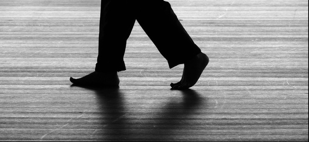 Why Do Wooden Floors Creak Quora