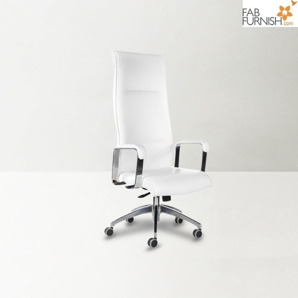 Best Brand Chairs: Which Is The Best Brand For High Back Chair (office Chair