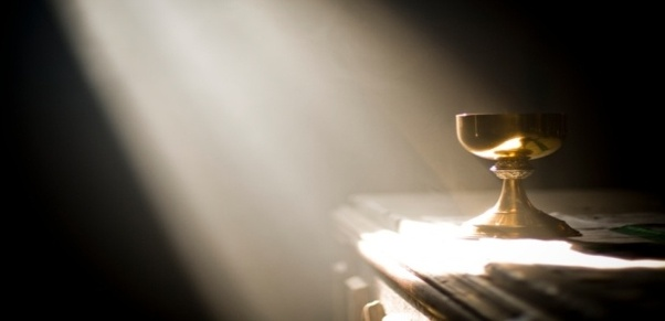 Is there any scientific evidence to suggest the existence of the 'Holy  Grail'? - Quora