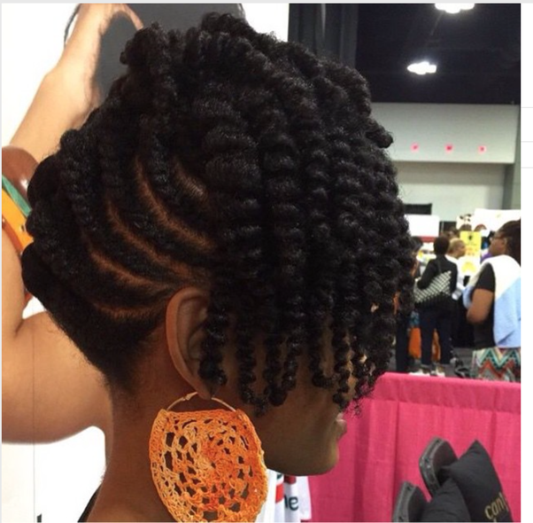 hair styles twist how do crochet braids usually take to get done can i 9396