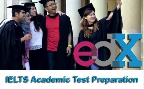 Résultats de recherche d'images pour «IELTS Academic Test Preparation»