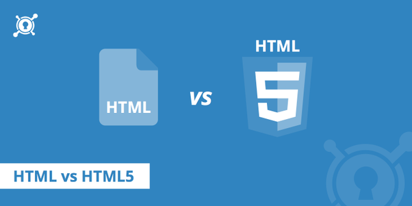 What is the difference between html and html5 quora for Html5 center div