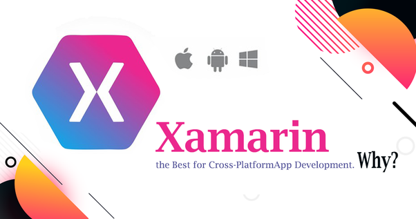 Is Xamarin the best cross platform mobile development tool? - Quora