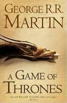 How many books are in the Game of Thrones series? - Quora