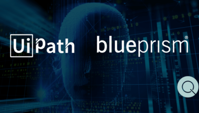 Which one is better: Blue Prism or UiPath? - Quora
