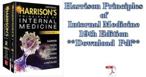 Hutchinson Clinical Methods 21st Edition Pdf
