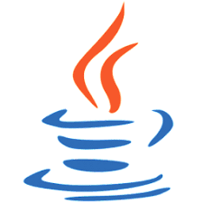 What is difference between core Java and Java EE? - Quora