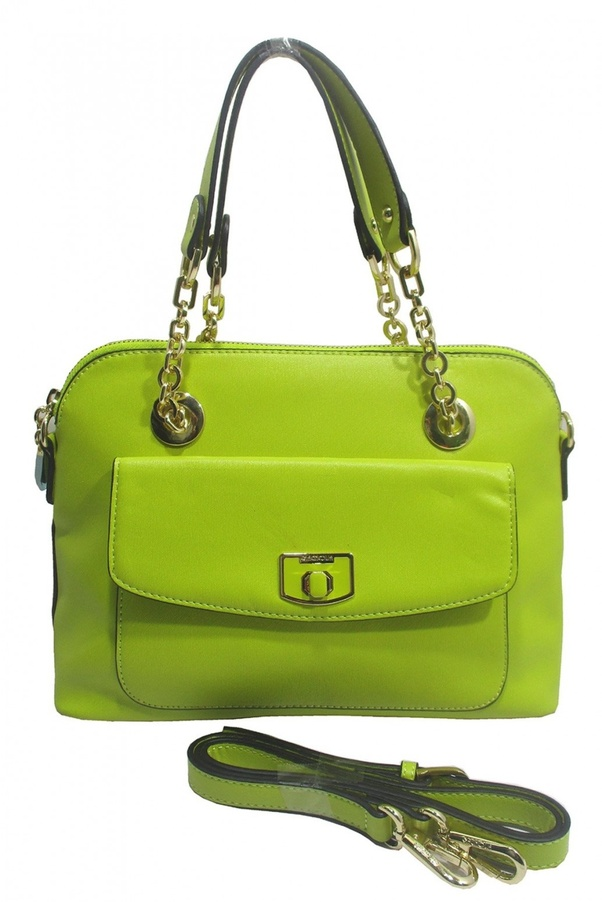 bbf49287045e Which is the best website to buy handbags and purses online in India ...