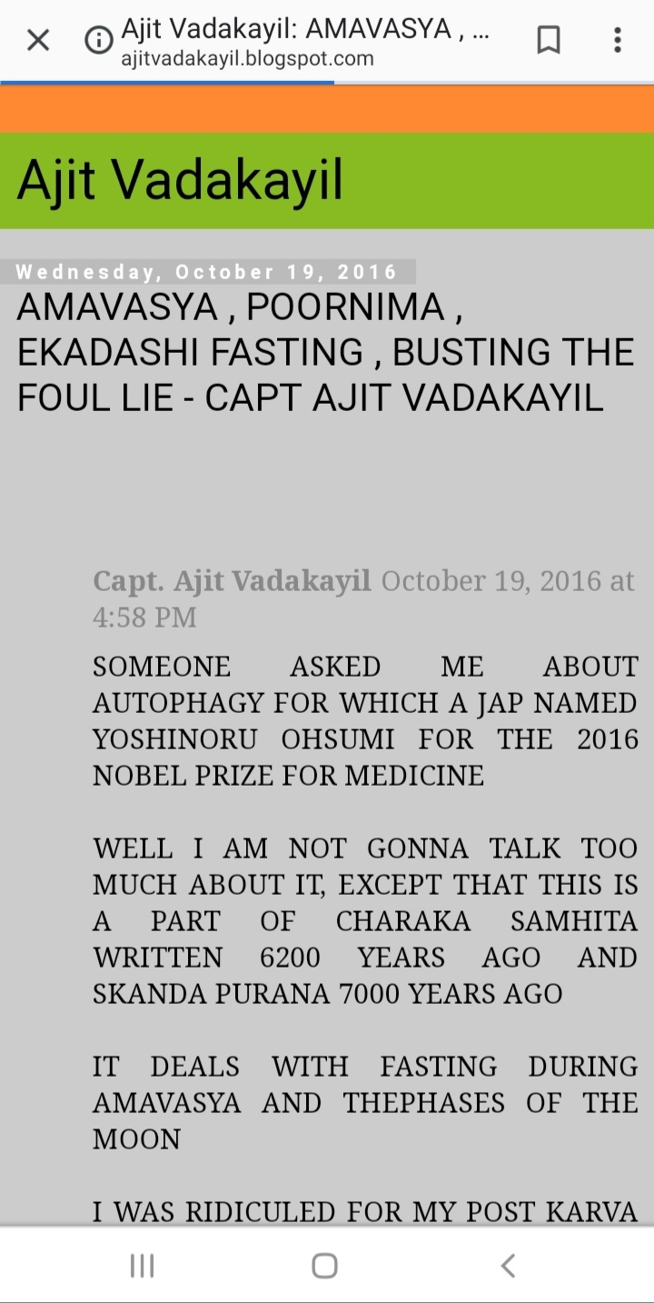 What is the Ideal procedure for Ekadashi fasting? - Quora