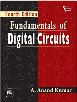 Fundamentals Of Electronics Pdf