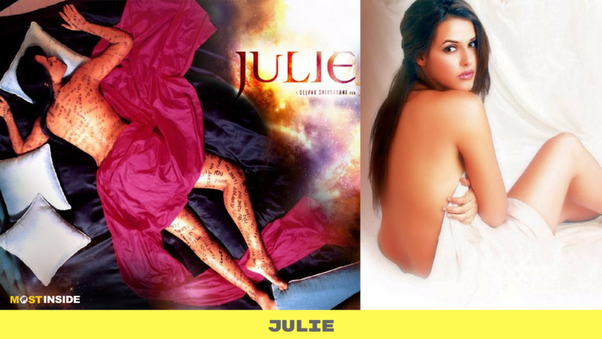 Movies pron Adult bollywood