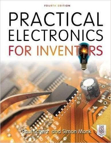Which book is best for digital electronics quora a fully updated no nonsense guide to electronics fandeluxe Image collections