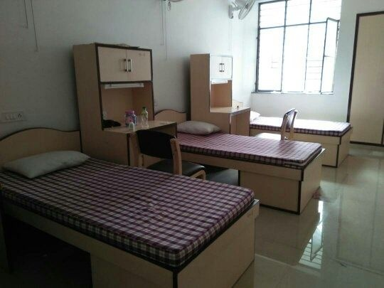 How Are Hostel Rooms In Banasthali Quora