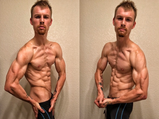 8fa4368469 What is the best way to build muscle  - Quora