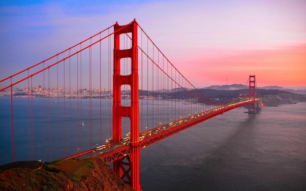 What are the different types of structures in civil ...