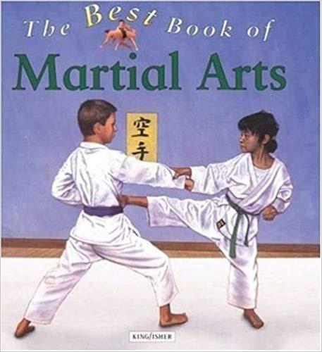 What Are The Best Books Regarding Martial Arts Quora