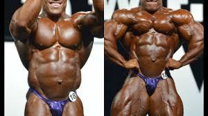 Did Arnold Schwarzenegger Use Steroids Quora