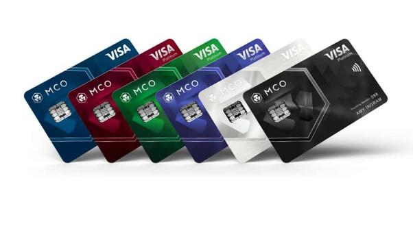 What is the best bitcoin debit card? - Quora