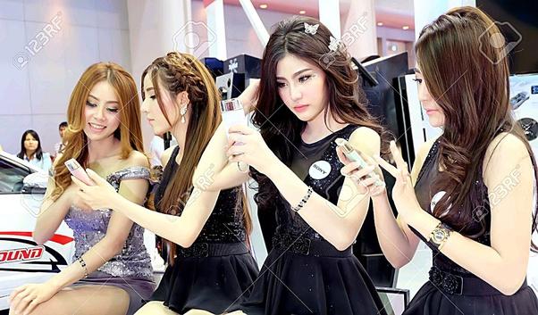 Berlin thai girls Price Index