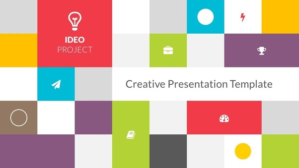 Where is the best place to download professional Keynote