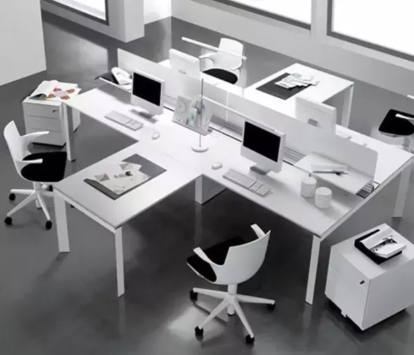 best place to buy office furniture where is the best place to buy office furniture that looks 12184