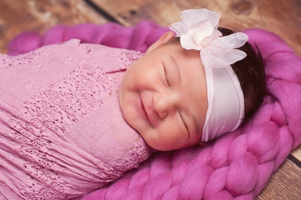 Which Are Some Of The Best Images Of Small Babies Quora