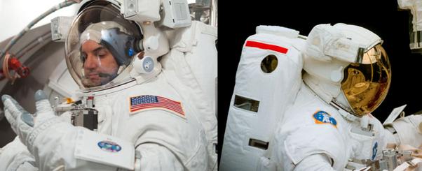 do astronauts go to space often - photo #7