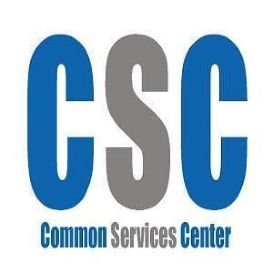 What is the full form of C. S. C.? Quora