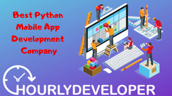 What are the costs of Python mobile application development? - Quora