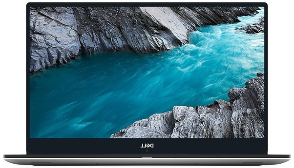 DELL XPS 9580 VS 9570 - Gear Review: A Photographers Take on