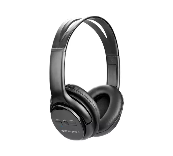 Which Are The Best Bluetooth Headphones For Under 500 Rupees Quora